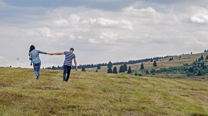 8-Things-You-Should-Let-Go-to-Find-Your-Way-Back-to-Yourself