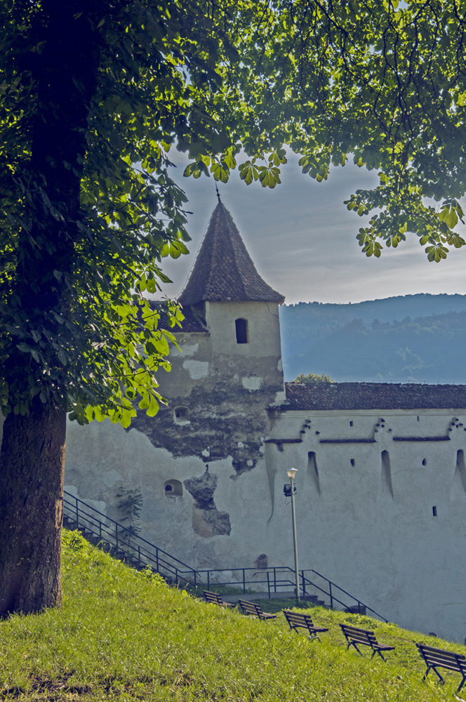 30 Photographs to Inspire You to Visit Brasov Transylvania 17