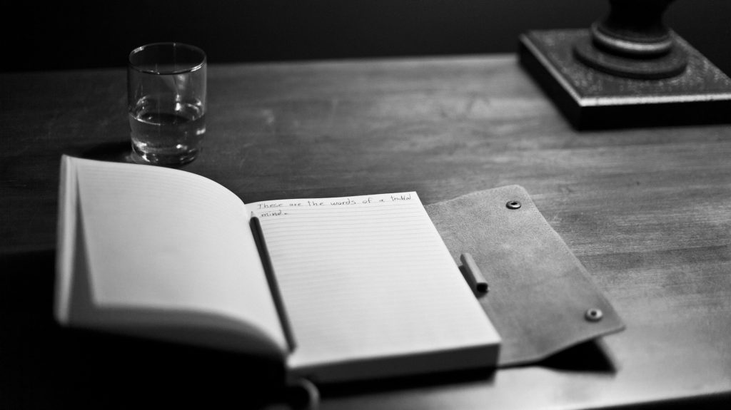 6 Powerful Ways to Rewrite Your Life Script