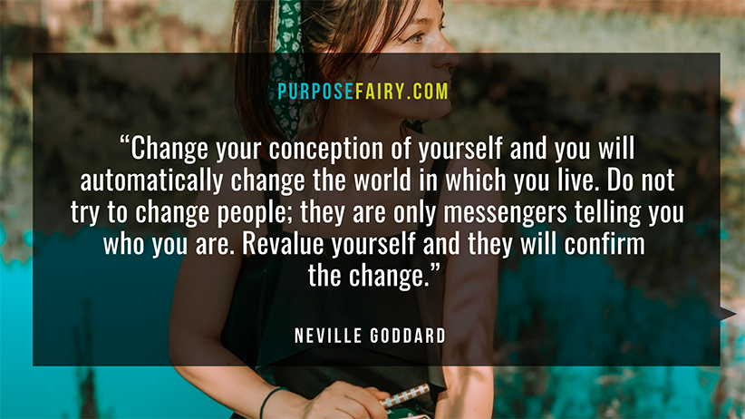29 Life Changing Lessons to Learn from Neville Goddard